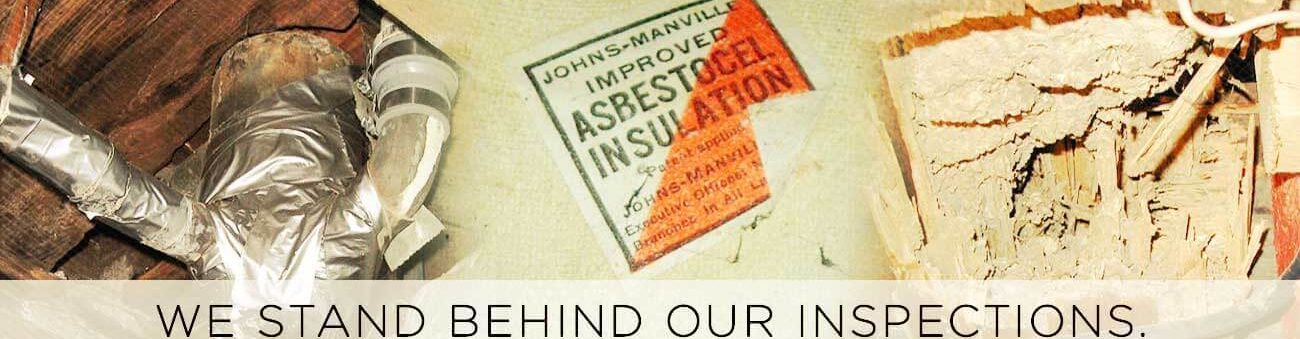 Able Home Inspection